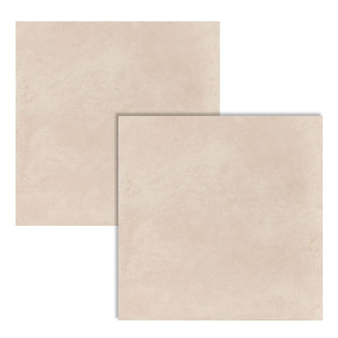 Porcelanato-Artsy-Cement-90x90cm-Polido-Retificado---24614---Portobello1