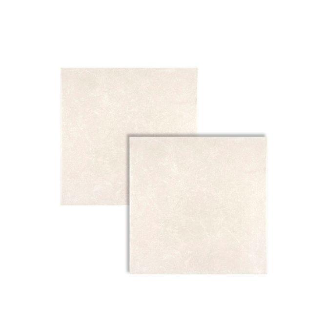 Porcelanato-Marmore-Bianco-60x60cm-Natural-Bold---20705---Portobello1