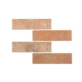 Porcelanato-Gerogian-Red-Assim-30x39cm-Telado-4-Pecas-de-7x26cm---24964---Portobello1