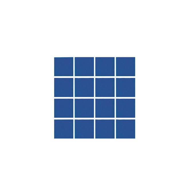 Revestimento-Prisma-Blu-30x30cm-Telado-16-Pecas-de-72x72cm---86349---Portobello1