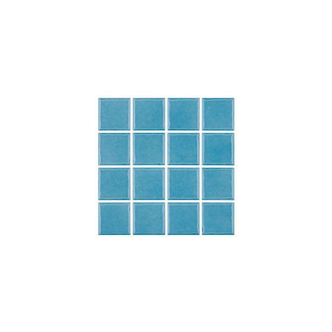 Revestimento-Prisma-Celeste-30x30cm-Telado-16-Pecas-de-72x72cm---22384---Portobello1