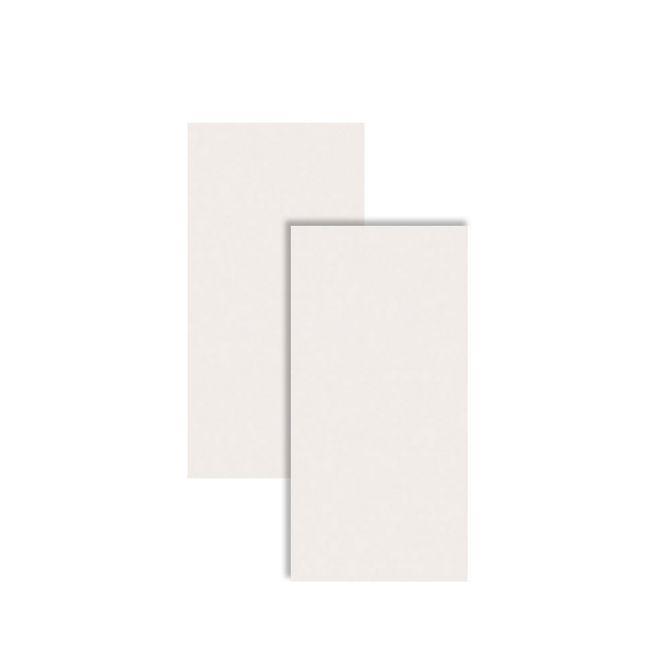 Porcelanato-Cetim-Bianco-30x60cm-Retificado---26110---Portobello1