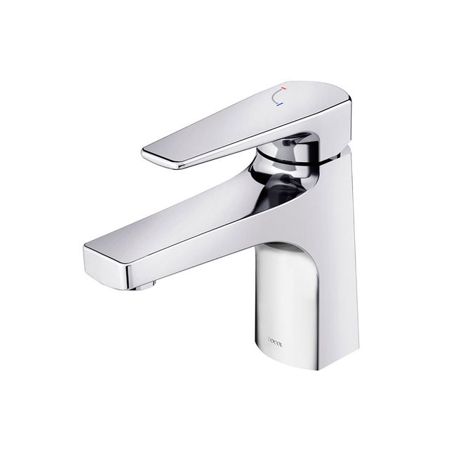 Misturador-Monocomando-para-Banheiro-Mesa-Lift-Bica-Baixa---Docol