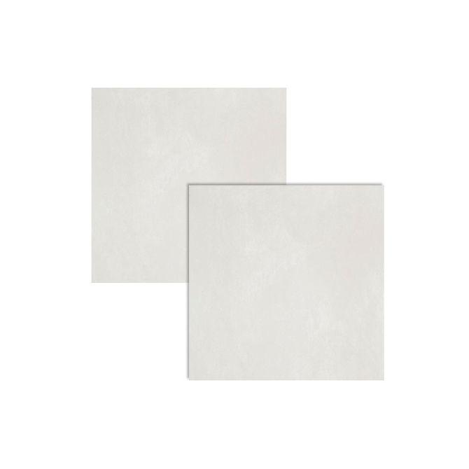 Porcelanato-Cimento-Natural-60x60cm-Bold-20708---Portobello1