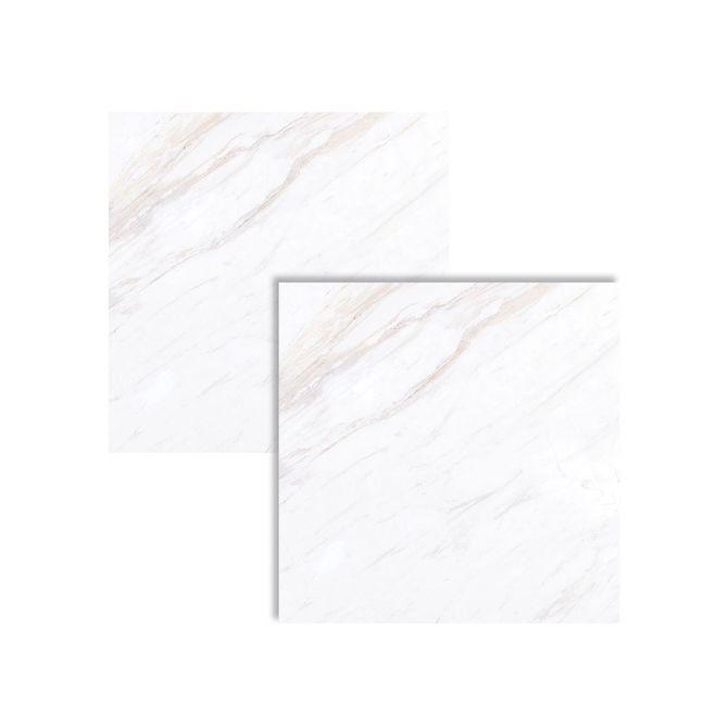 Porcelanato-Calacata-72x72cm-AR72012---Via-Rosa1