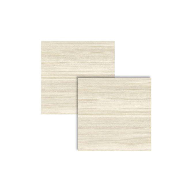 Porcelanato-Chile-Claro-Brilho-Export-54x54cm---Romacer1