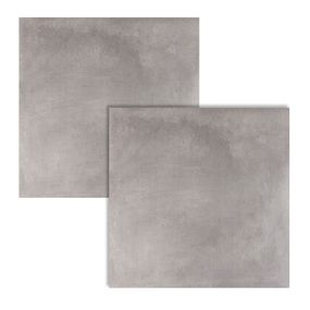 Porcelanato-Nord-Cement-90x90cm-Natural-Retificado-27028---Portobello1