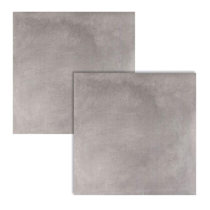 Porcelanato-Nord-Cement-90x90cm-Natural-Retificado-27028---Portobello1