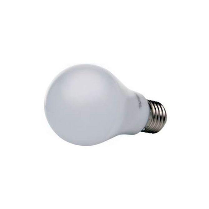 Lampada-de-LED-Branca-6000K-Bivolt---Luminatti