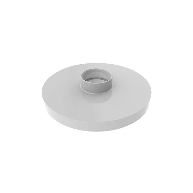 Adaptador-de-Ralo-Linear-para-Caixa-Sifonada-10cm---Tigre