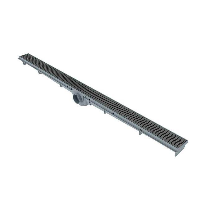 Ralo-Linear-com-Grelha-Cinza-90cm---Tigre