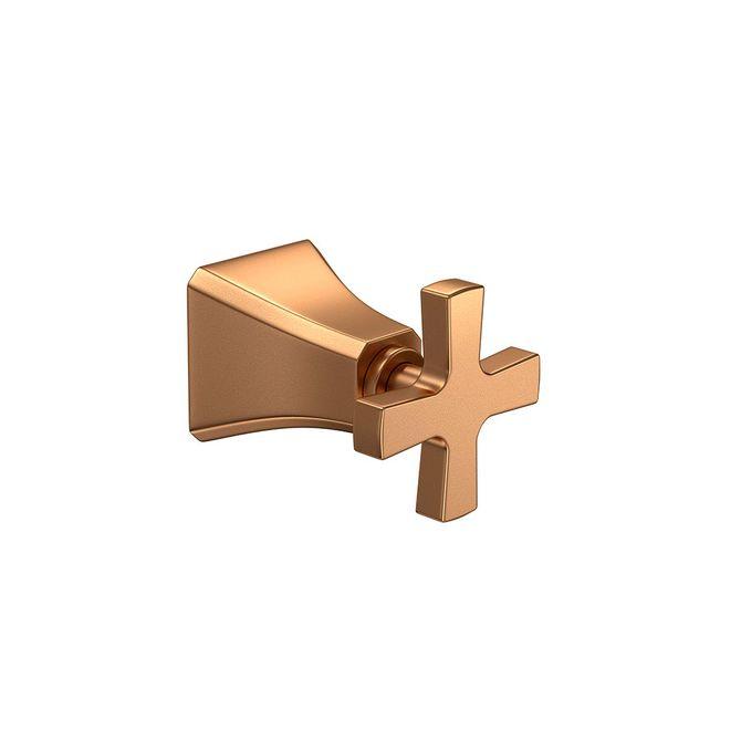 Acabamento-de-Registro-Wish-Gold-Matte-3-4-4900.GL.WSH.MT.PQ---Deca