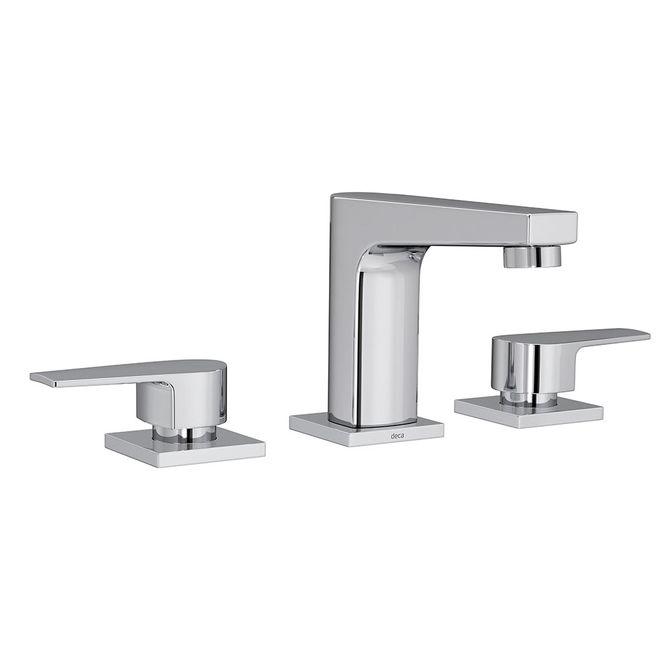 Misturador-para-Banheiro-Mesa-Level-1875.C26---Deca