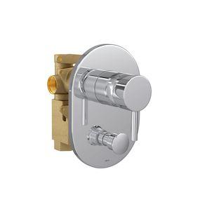 Monocomando-para-Chuveiro-Link-4-Vias-2994.C.LNK.034---Deca