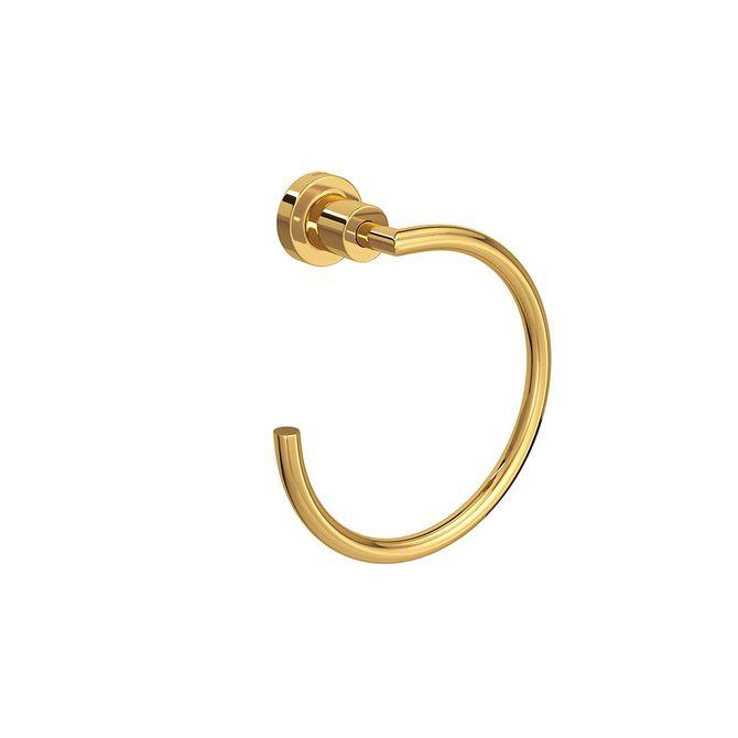Porta-Toalha-Argola-Slim-Gold-2050.GL.SLM---Deca