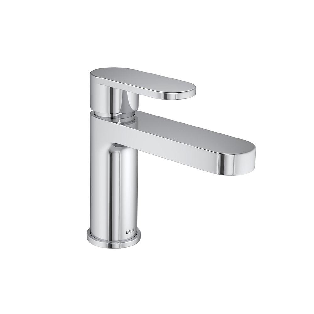 Misturador Monocomando Para Banheiro Mesa Drop Bica Baixa 2875 C91