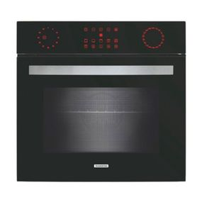 Forno-Eletrico-de-Embutir-Glass-Touch-56-Litros---220v---94854-220---Tramontina1