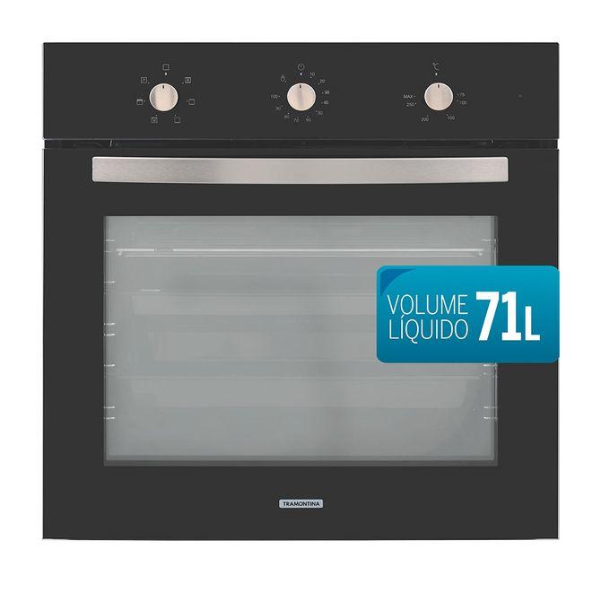 Forno-Eletrico-de-Embutir-New-Glass-Cook-71-Litros---220v---94867-220---Tramontina1