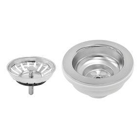 Valvula-de-Escoamento-para-Cozinha-4-e-1-2---94510-022---Tramontina1