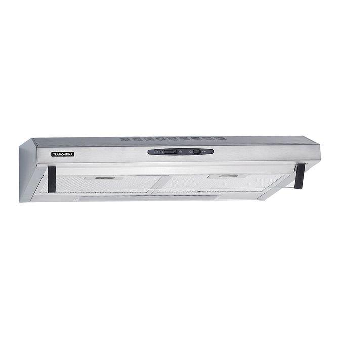 Depurador-de-Ar-Compact-Inox-60cm---94810-110---Tramontina1