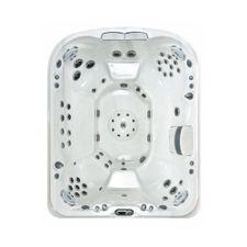Banheira-SPA-Hidromassagem-J495-com-62-jatos-229x279x104cm-para-9-pessoas-com-clearray-audio-e-fechamento---Jacuzzi1