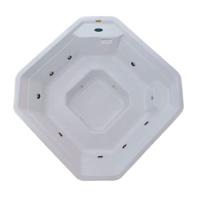 Banheira-SPA-Hidromassagem-Meridian-Quality-com-8-jatos-214x214x091cm-para-6-pessoas-com-aquecedor-e-apoio-cabeca-sem-fechamento---Jacuzzi1