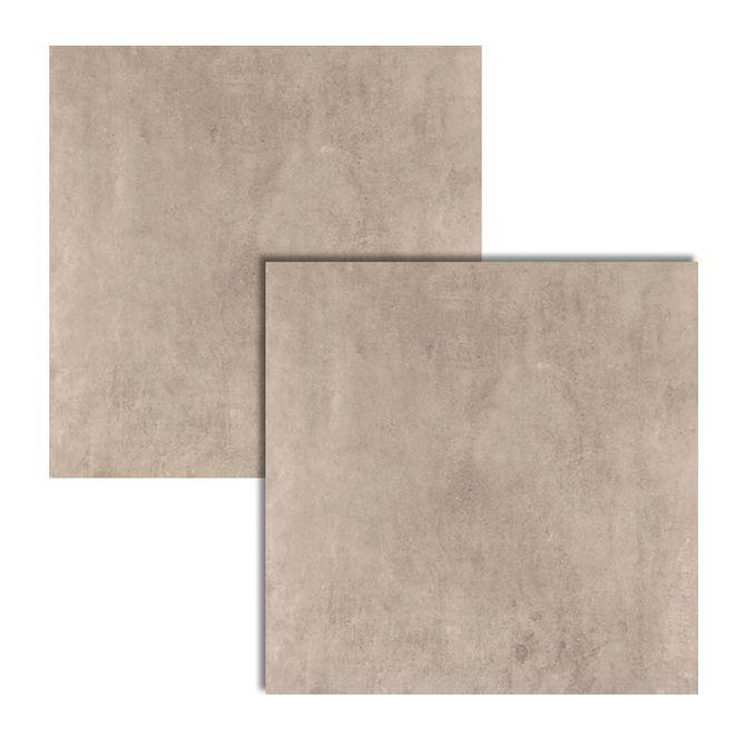 Porcelanato-Broadway-Cement-Retificado-90x90cm---24224E---Portobello