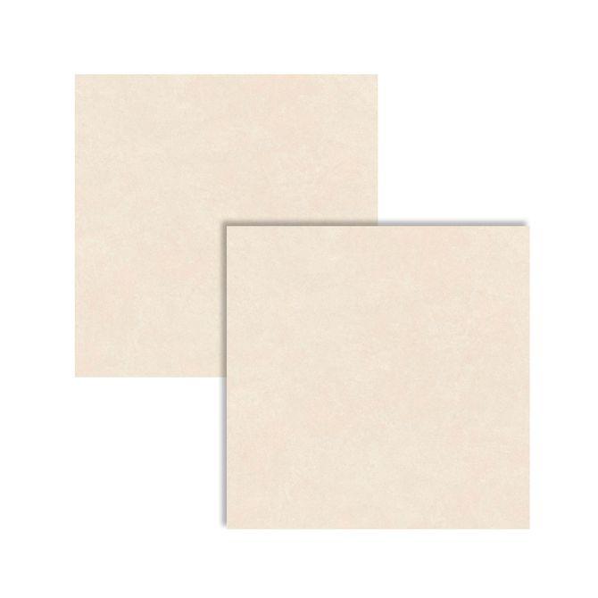 Porcelanato-Concreto-Acetinado-60x60cm---60652---Villagress