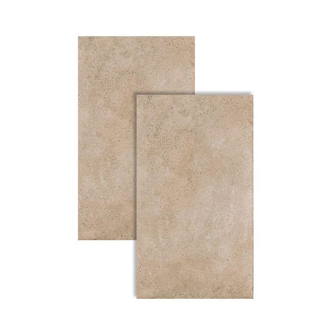Porcelanato-Portland-Polido-Brilhante-61x1065cm---610012---Villagress