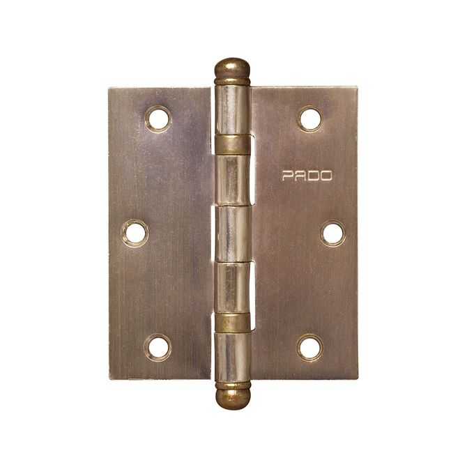 Dobradica-com-Rolamento-Bronze-Oxidado-3-SM-3025-R-BX---Pado