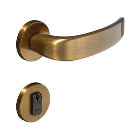 Fechadura-Externa-Victoria-Bronze-Oxidado-504-90E-BX---Pado