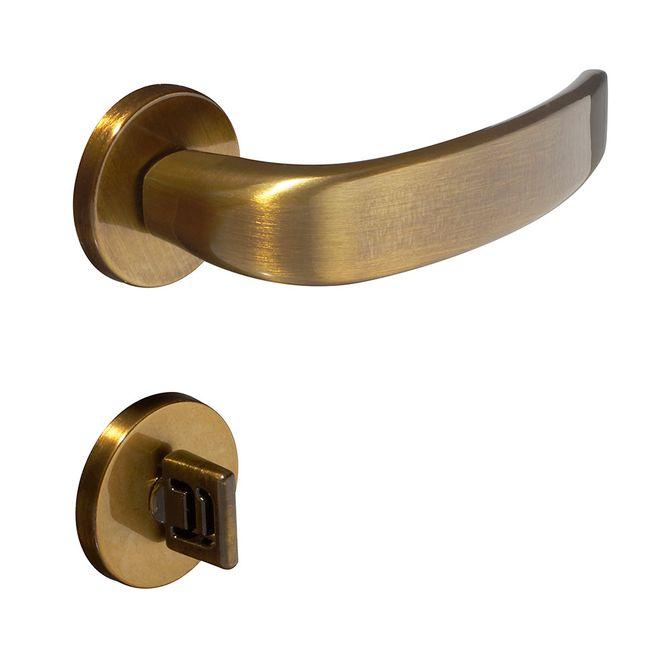 Fechadura-Banheiro-Victoria-Bronze-Oxidado-504-90B-BX---Pado