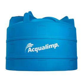 Caixa-D-Agua-Tanque-5000L-Azul---Aqualimp