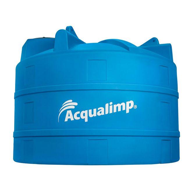 Caixa-D-Agua-Tanque-6000L-Azul---Aqualimp