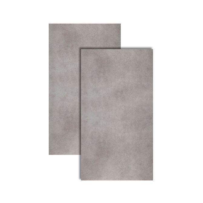 Porcelanato-Lanzi-Urban-Cinza-51x103cm---Lanzi