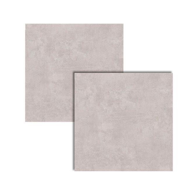 Porcelanato-Metropole-Cement-AR72003-72x72cm---Via-Rosa