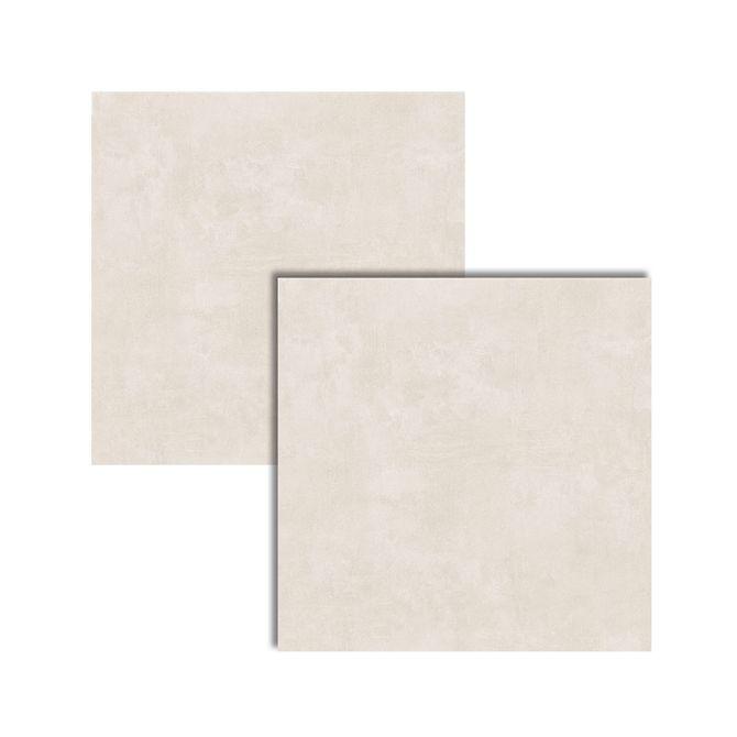 Porcelanato-Metropole-Beige-AR72004-72x72cm---Via-Rosa