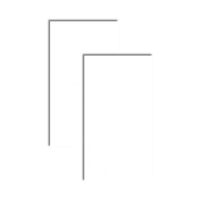 Revestimento-Classic-White-Brilhante-BR31000-31x58cm---Via-Rosa