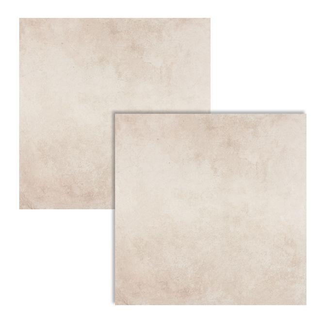 Porcelanato-Artsy-Cement-Natural-Retificado-90x90cm---24613E---Portobello