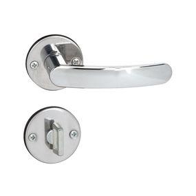 Fechadura-Banheiro-2800-11-IP---Alianca