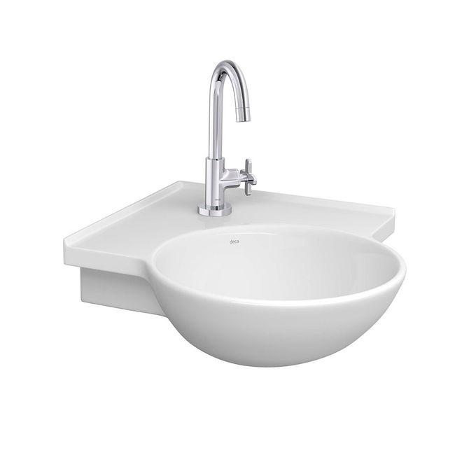 Lavatorio-para-Banheiro-Suspenso-de-Canto-Branco-385x385cm-L76---Deca