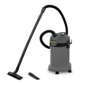 Aspirador-de-Po-e-Agua-Residencial-NT20-1---Karcher
