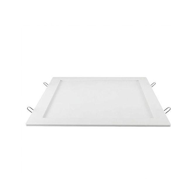 Downlight-Quadrada-Branca-Bivolt-18w---LM215---Luminatti