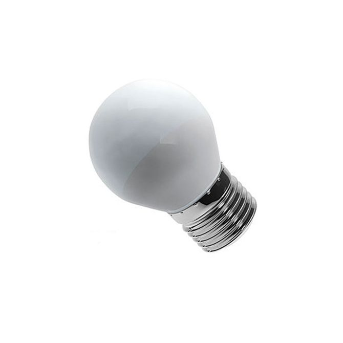 Lampada-Bolinha-G45-Branca-Bivolt-6w---LM169---Luminatti