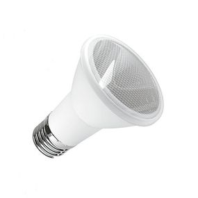 Lampada-Led-PAR20-Amarela-Bivolt-6w---LM501---Luminatti
