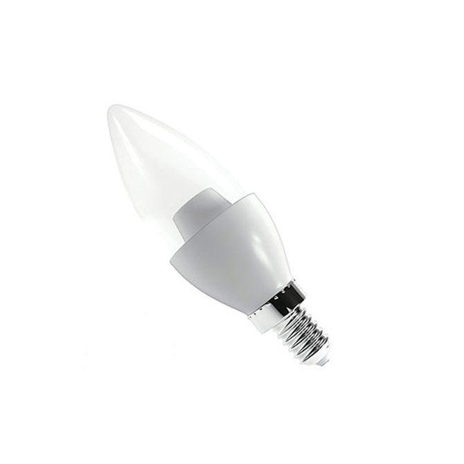 Lampada-Vela-Led-Branca-Bivolt-6w---LM167---Luminatti