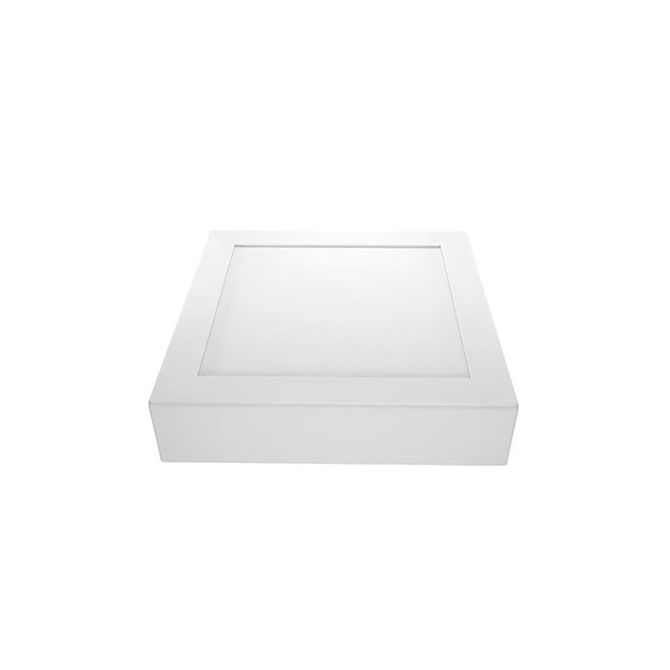 Luminaria-de-Sobrepor-Quadrada-Branca-Bivolt-15w---LM228---Luminatti