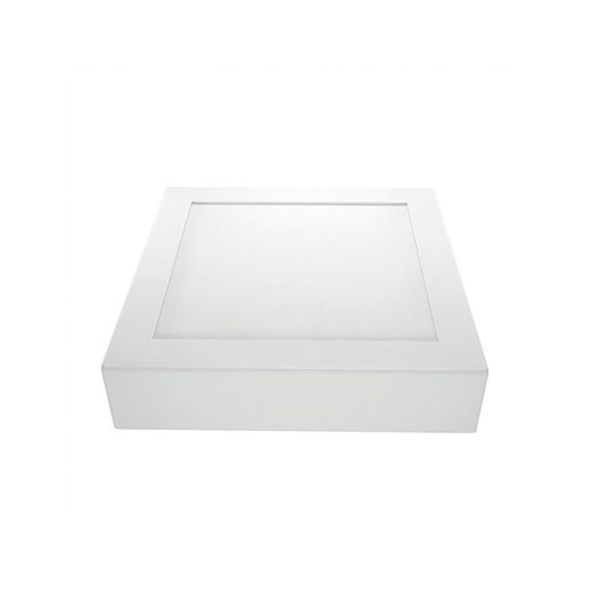 Luminaria-de-Sobrepor-Quadrada-Multicor-Bivolt-20w---LM358---Luminatti