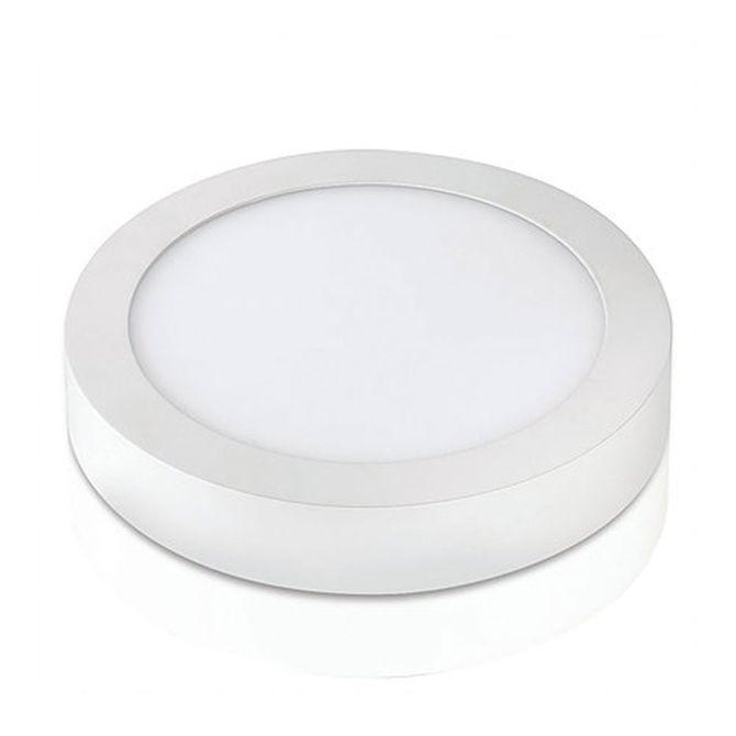 Luminaria-de-Sobrepor-Redonda-Branca-Bivolt-24w---LM360---Luminatti