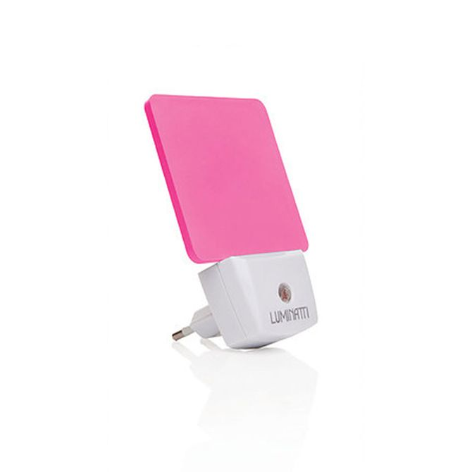 Night-Light-Led-Pink-Bivolt-05w---LM492---Luminatti